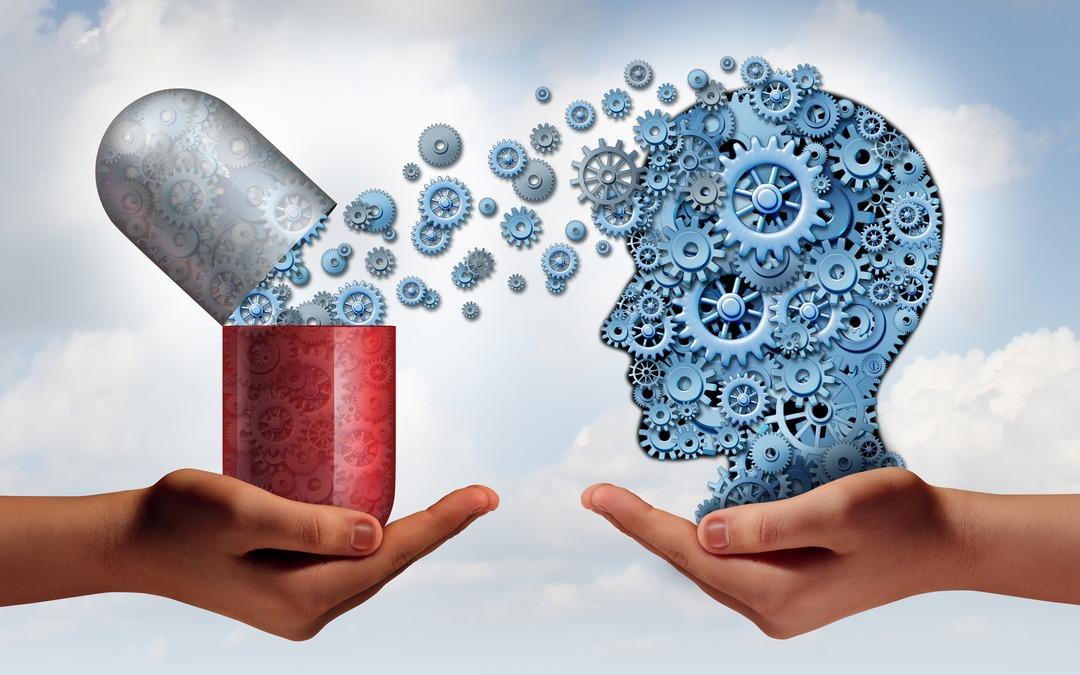 Modafinil; nootropique; nootropiques; smart drug; nootropic; smart drugs; france; modafinil;